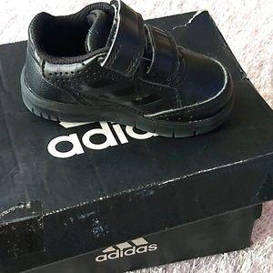 💝💝💝 Adidas kids